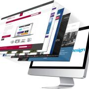 Lead generation: il design del tuo sito web deve essere invitante - Lead generation: l'equilibrio visual del design del sito web