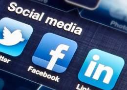 Lead generation Social Media Tracking - monitorare i canali social