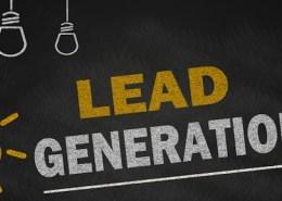 Lead generation keyword e opportunità - monitorare il web - webmonitor con Google Alerts