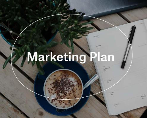 Presentare il Piano di Marketing - Applicare il Piano di Marketing Efficace