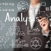 Scrivere l'Analisi della Situazione - Come scrivere un piano di marketing
