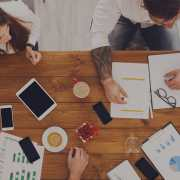 La gestione SEO per i grandi siti di e-commerce