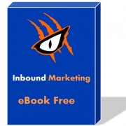 Inbound Marketing - Libro eBook