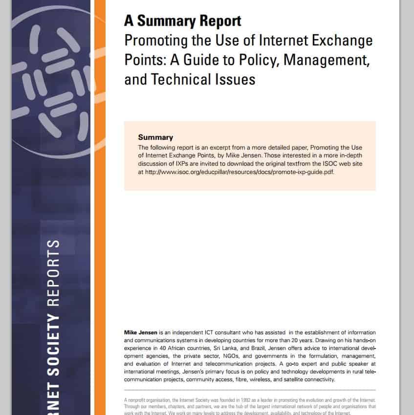 Summary Report Template summary report template 82596 dfiles – Summary Report Template