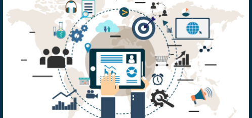Supply Chain Planning System Integrator  Market to Witness an Outstanding Growth During 2021- 2026