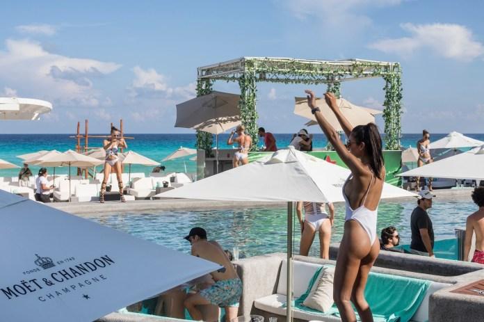 Cancún: lo nunca visto en hoteles con descuentos del 75% | Noticias de  turismo REPORTUR