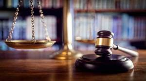 Antrix-Devas deal, NCLT, National Company Law Tribunal, Devas, ISRO, Antrix Corporation, Indian express news