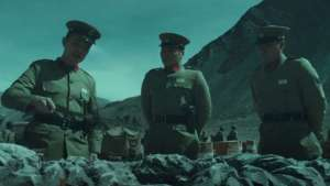 1962: The War In The Hills trailer out; Abhay Deol starrer gives glimpse of China-Indian war