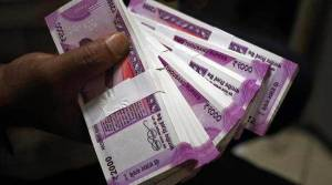Average yield on state govt bonds rise to 11-month high