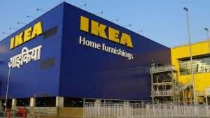 IKEA, ikea noida, ikea store in noida,
