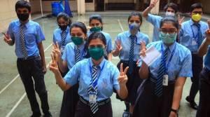 Haryana Board exam 2021