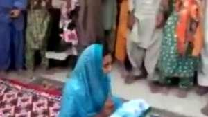 pakistan hindu girl kidnapped married