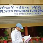 EDLI offers aid to households of EPFO members throughout pandemic