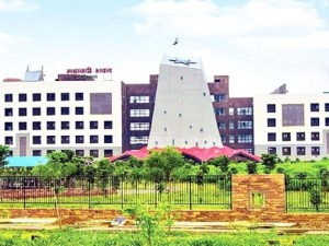 Government work will be back on track: Chhattisgarh Ministry-Directorate will start functioning with 33% employees, government will not provide bus facility for office