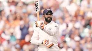 Those one-and-a-half years were filled with sleepless nights… thought how do I bounce back: Ravindra Jadeja