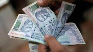 Experts see new surge in bad loans, could rise to 13-15 per cent this FY