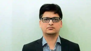 Piyush Gupta, Director, fund research, Crisil.