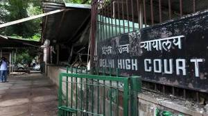Delhi High Court orders CBI probe after I-T officials deny sending email to private company