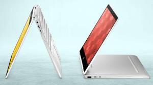 HP chromebook, chromebook x360,