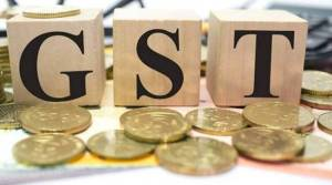 GST revenue slips below Rs 1 lakh crore in June, hits 10-month low of Rs 92,849 crore