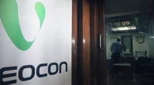 SFIO searches premises of Videocon Group cos