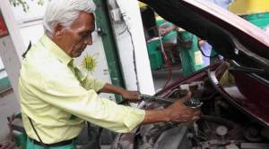 Costlier fuel drives buyers towards CNG car variants