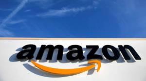 Amazon, Amazon, Amazon adds Bengali and Marathi, Amazon regional language support, Amazon voice support for Hindi, Amazon supported languages,