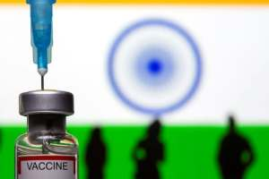 As India masters COVID vaccination process, here is how media shamed the nation