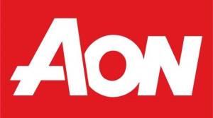 Aon, anviti, catarman, Infosys, NV narayan, Aon India Insurance Brokers, indian express, indian express news, current affairs
