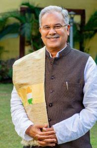 Chief Minister inaugurated Rajiv Yuva Mitan Club