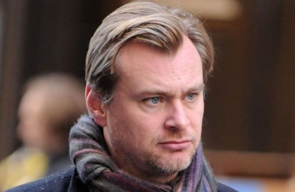 Christopher Nolan's next feature film on American theoretical physicist J Robert Oppenheimer lands at Universal