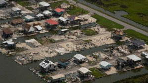 Death toll from Hurricane Ida rises to 26 in Louisiana; 11 more fatalities in New Orleans