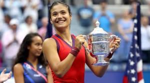Emma Raducanu scripts history, beats Leylah Fernandez to win maiden US Open