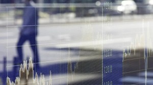 Futures drop with cryptocurrencies amid crackdown: Markets wrap
