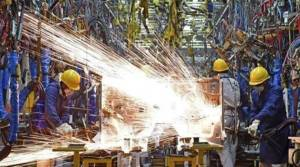 IIP data: Mining, power, drive factory output to near pre-Covid level