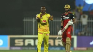 IPL 2021: Dwayne Bravo, Shardul Thakur star as CSK outclass RCB to return to top of table