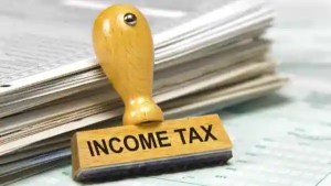 This is the third time the Central Board of Direct Taxes (CBDT) has extended the date for filing I-T returns for assessment year 2021-22.