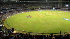 India to play four Tests, 14 T20Is and three ODIs at home between November 2021 to June 2022