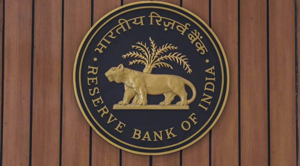 Merchants, companies can't store card data from Jan 1: RBI