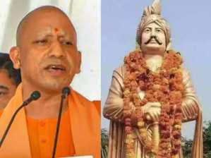 Mihir Bhoj: Pratihara king Mihir Bhoj was a Gurjar or a Rajput?  Huge tension in Dadri... understand the whole truth