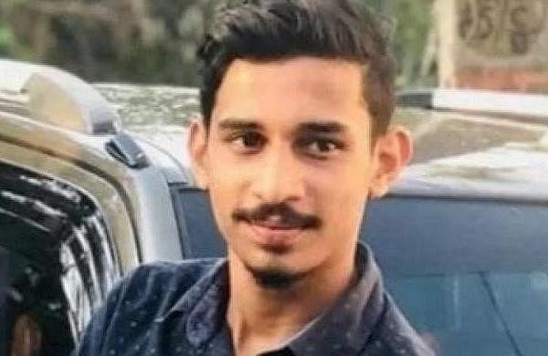 Muslim League worker's murder: Kerala HC grants bail to 10 CPM activists
