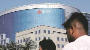 NFRA finds lapses in ITNL audit: FY18 losses 'understated by at least Rs 2,021 crore'