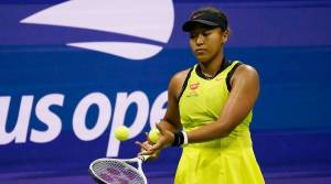 Naomi Osaka earns support after announcing break from sport at US Open