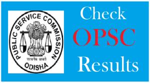 Odisha Forest Service Recruitment 2021