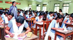 10th and 12th board exam 2021