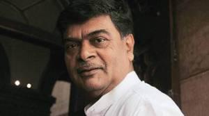 R K Singh seeks higher coal supply to power plants