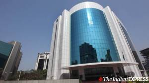 Sebi bars Poonawalla Fincorp MD, 7 others  in 'insider trading case'