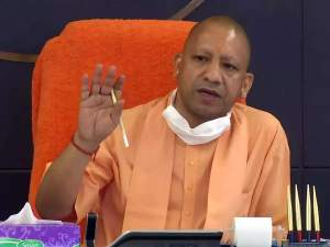 UP Fact Check News: Yogi government did it clearly – no retirement of employees who have crossed the age of 50, action will be taken against those spreading fake news