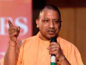 UP: Yogi government is making special preparations to connect women with employment, 'Mahila Sahayata Yojana' will be implemented in UP soon