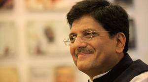 WTO agri agreement tilted against developing nations: Piyush Goyal